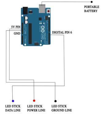 p-15276--led-light-stick1