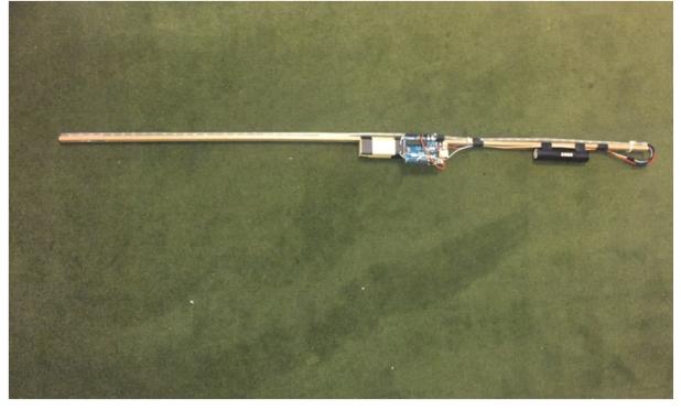 p-15276--led-light-stick2