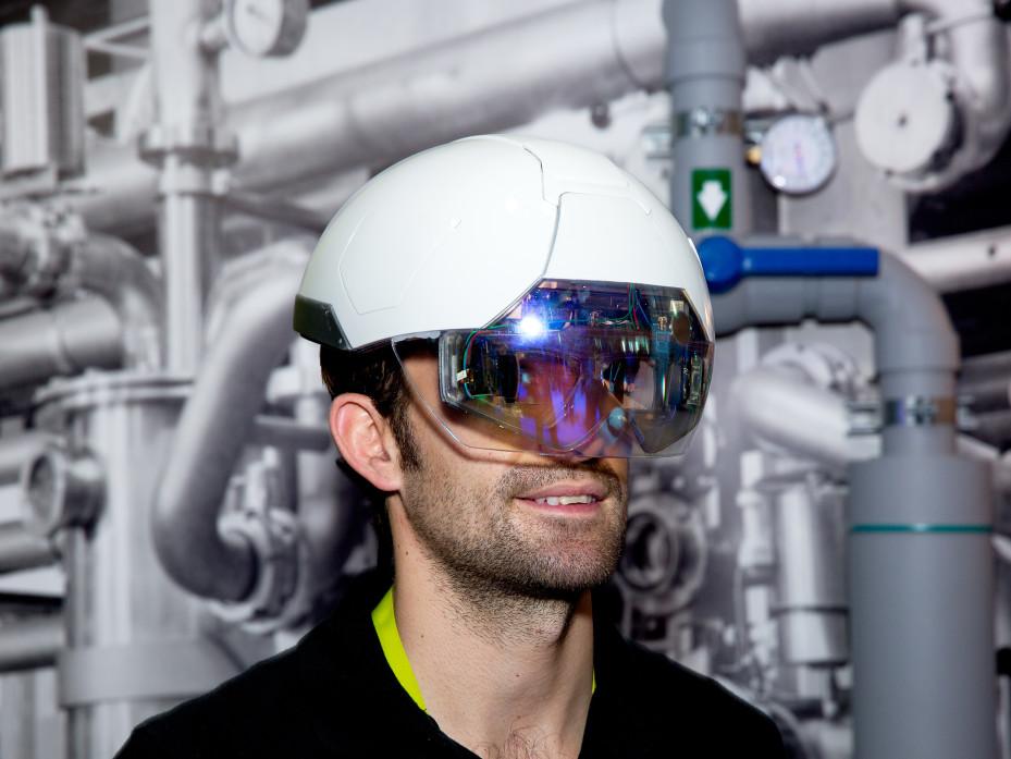 p-smart-helmet