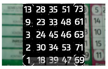 Figure 4.6: Helper image