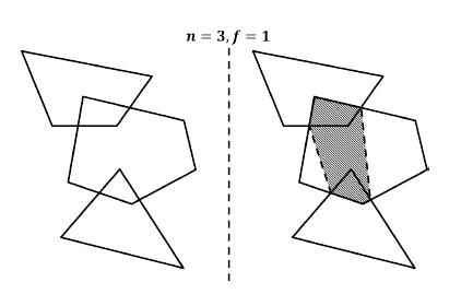 Figure 1: An illustration of the proposed sensor fusion algo- rithm.