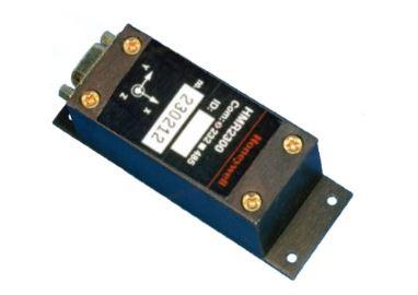 Figure 6.5: Honeywell HMR-2300 3-D Magnetometer