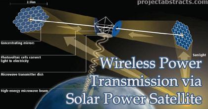 Risultati immagini per solar power from space