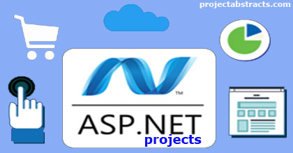 asp net projects with source code free download