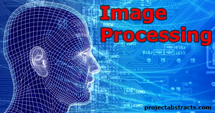 100+ Projects in Image Processing and Fingerprint Recognition