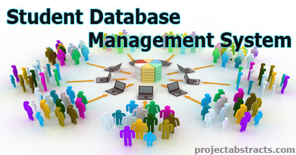 Railway Management System Dbms Project